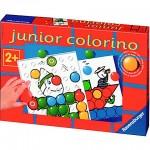 Junior Colorino - Ravensburger