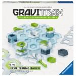 Gravitrax extra építő elem építőjáték