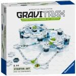 Gravitrax induló készlet, 100 db