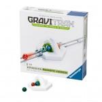 Gravitrax mágneses ágyú Építőjáték