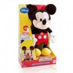 IMC Toys: Mickey vidám hangok