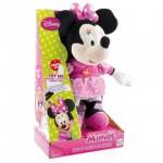 IMC Toys: Minnie vidám hangok