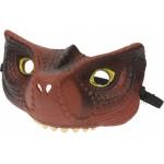 Dinoszaurusz maszk jelmezhez