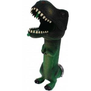Dinoszauruszos játék periszkóp