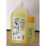 Körömlakk lemosó -univerzális- 100 ml