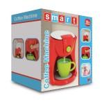 Smart játék mini kávéfőző