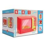 Smart játék mikrohullámú sütő