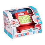 Smart játék pénztárgép