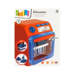 Smart játék mosogatógép
