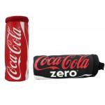 Coca-Cola henger alakú tolltartó