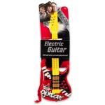 Játék elektromos gitár
