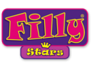 Filly Stars