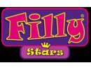 Filly Stars