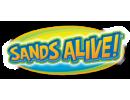 Sands Alive!