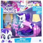 My Little Pony The Movie tenger alatti SPA szett