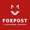 foxpost